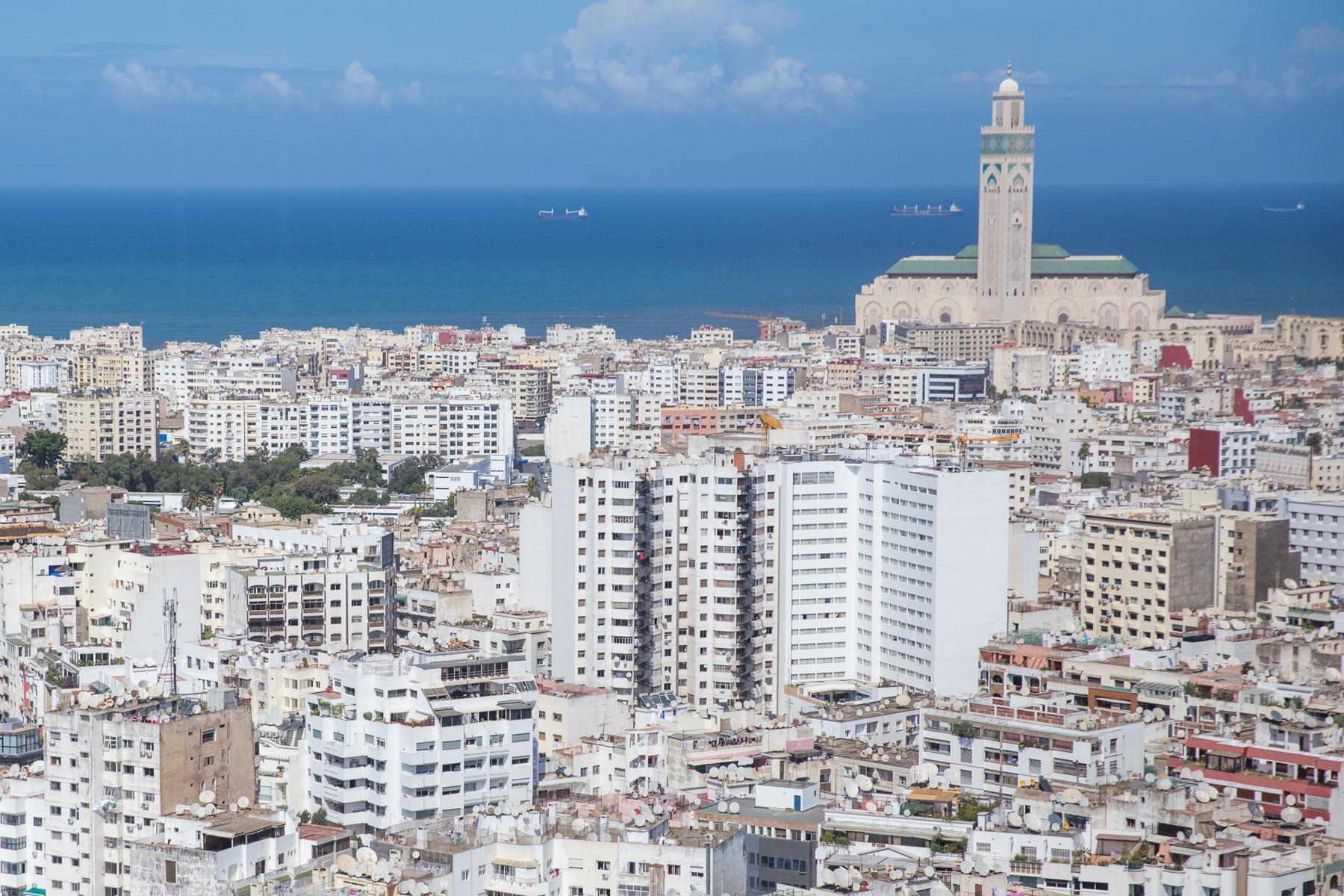 Eskogg_Morocco-12.jpg