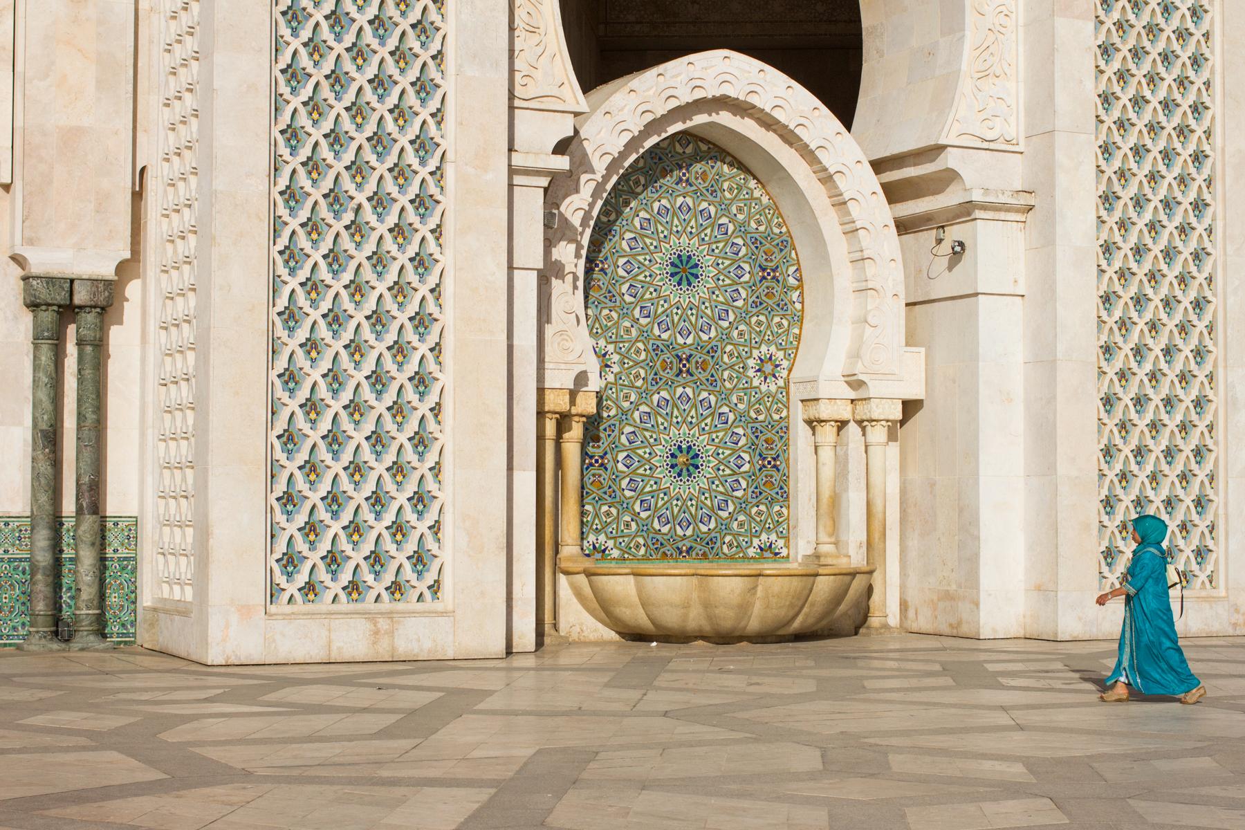 Eskogg_Morocco-13.jpg