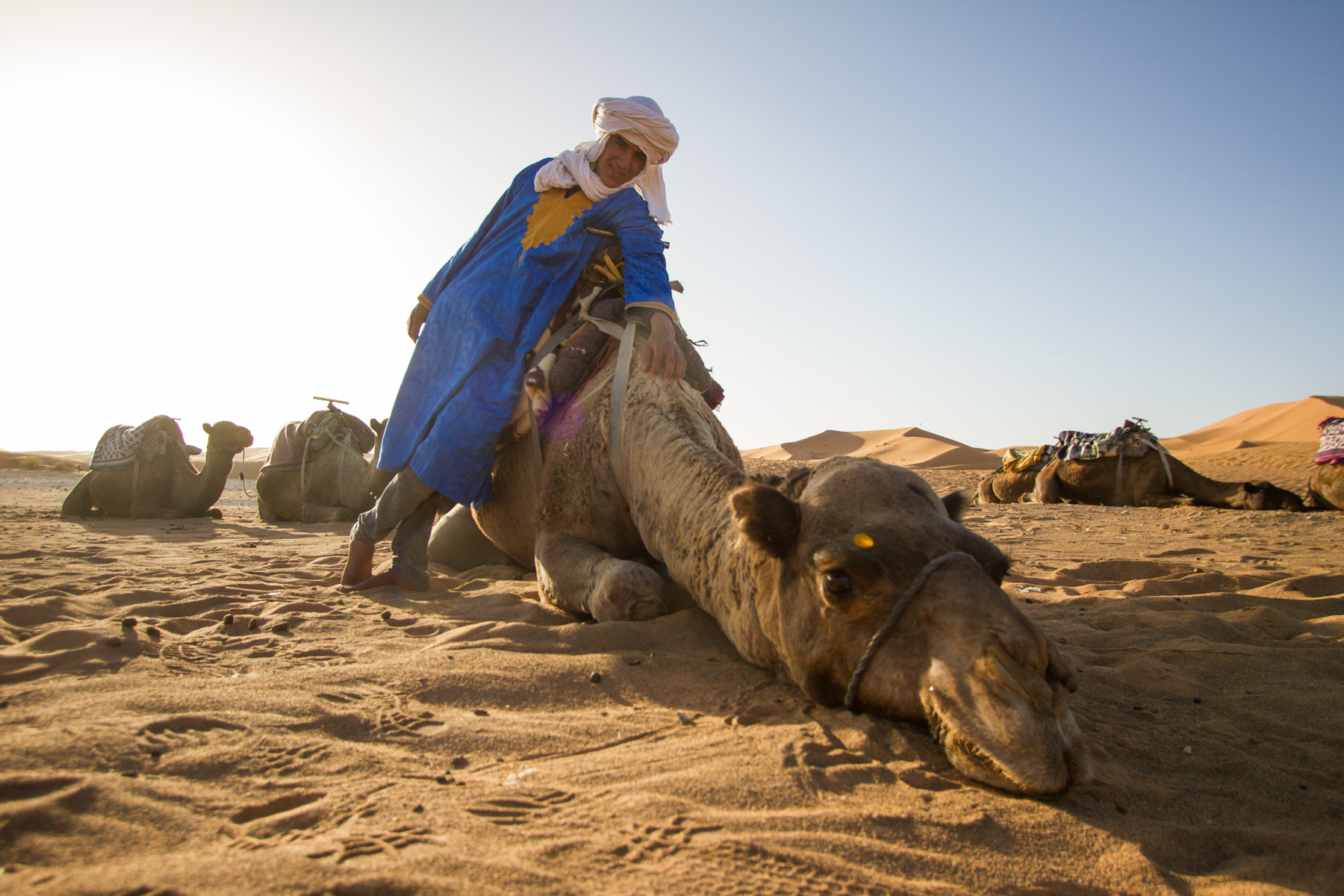 Eskogg_Morocco-33.jpg