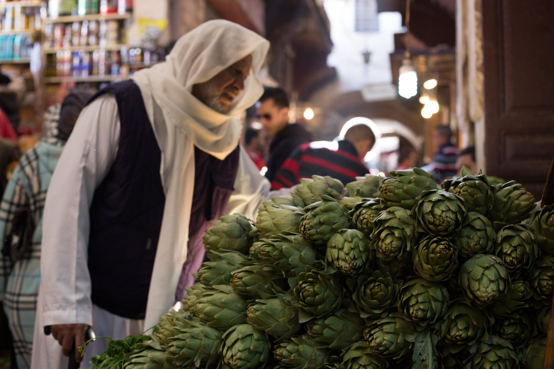 Eskogg_Morocco-55.jpg