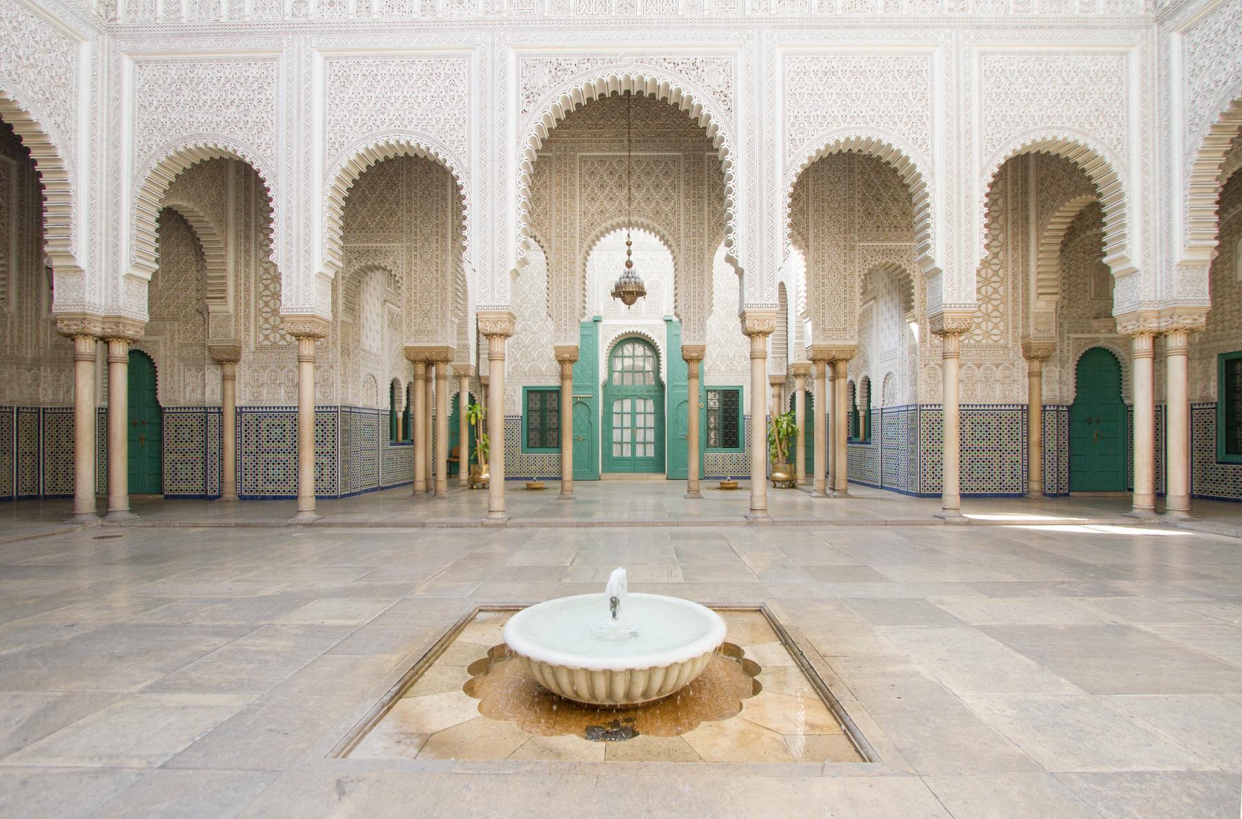 Eskogg_Morocco-62.jpg