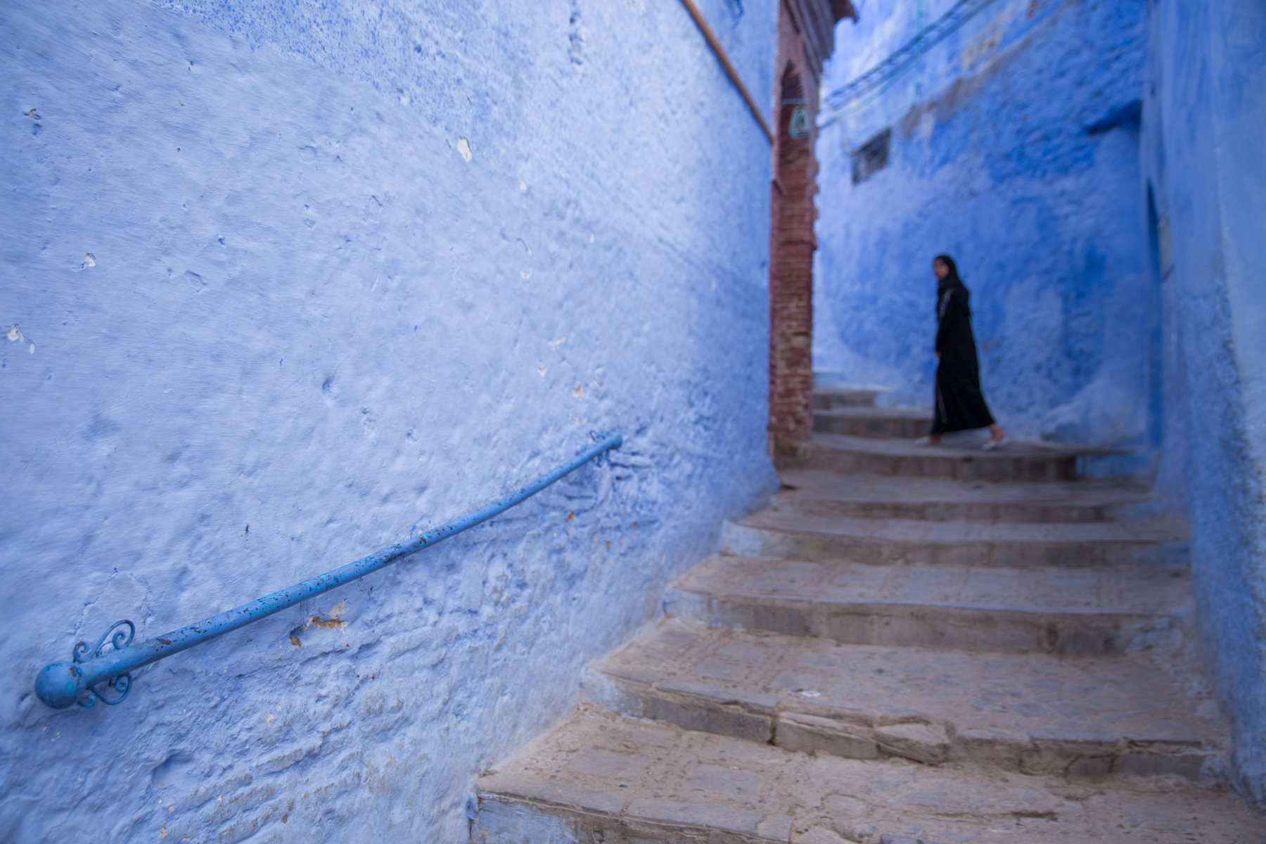 Eskogg_Morocco-70.jpg