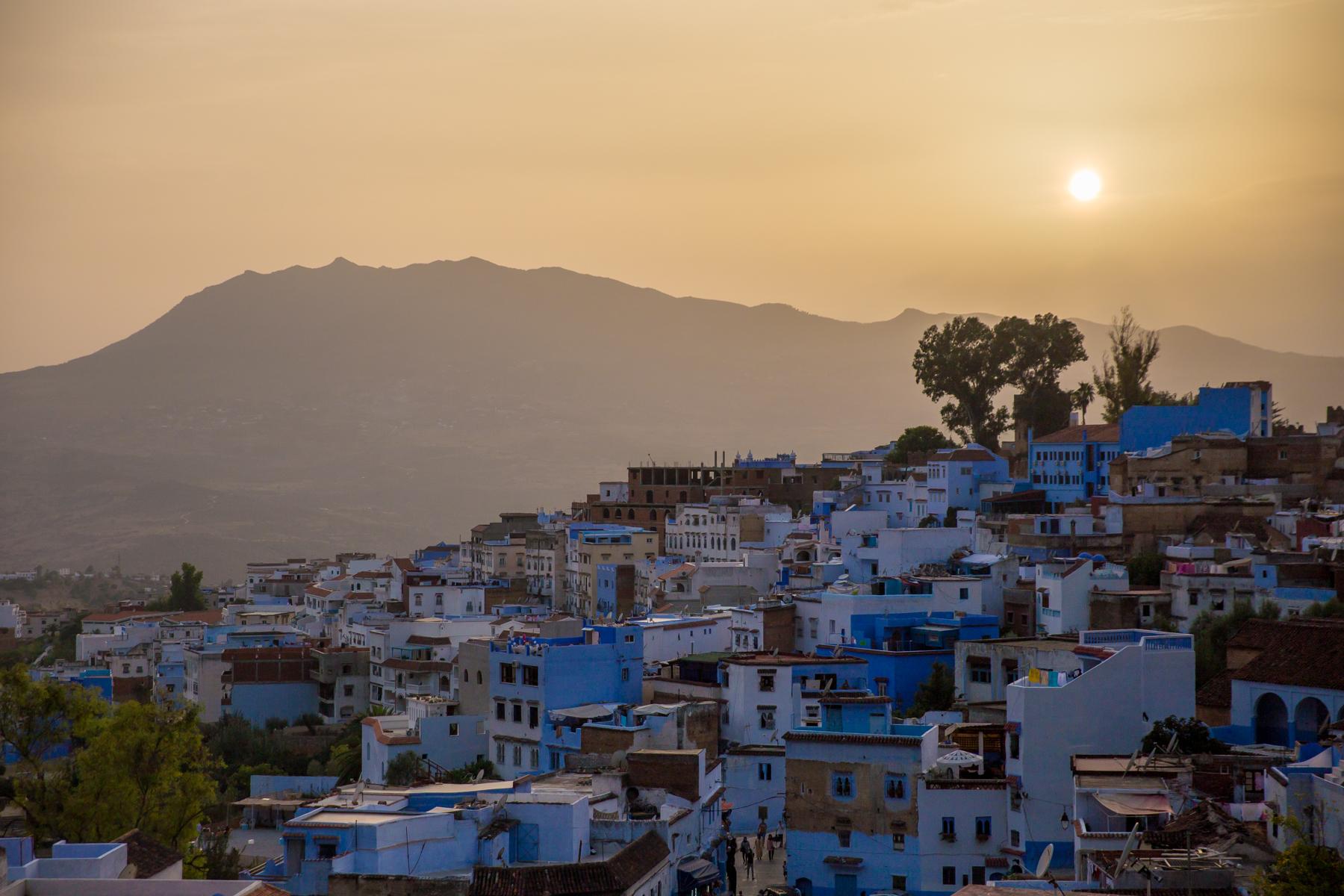 Eskogg_Morocco-76.jpg