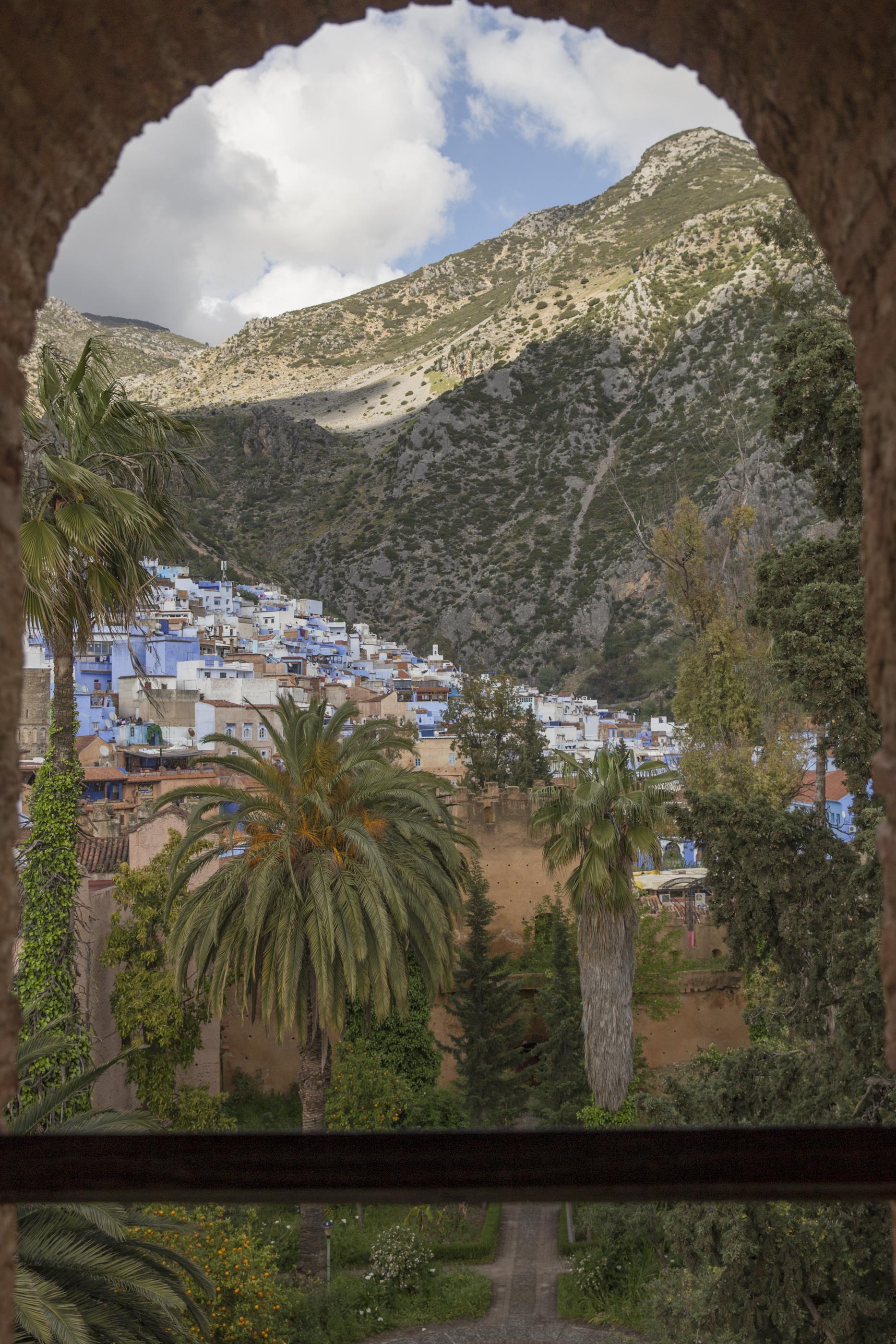 Morocco-7-2.jpg