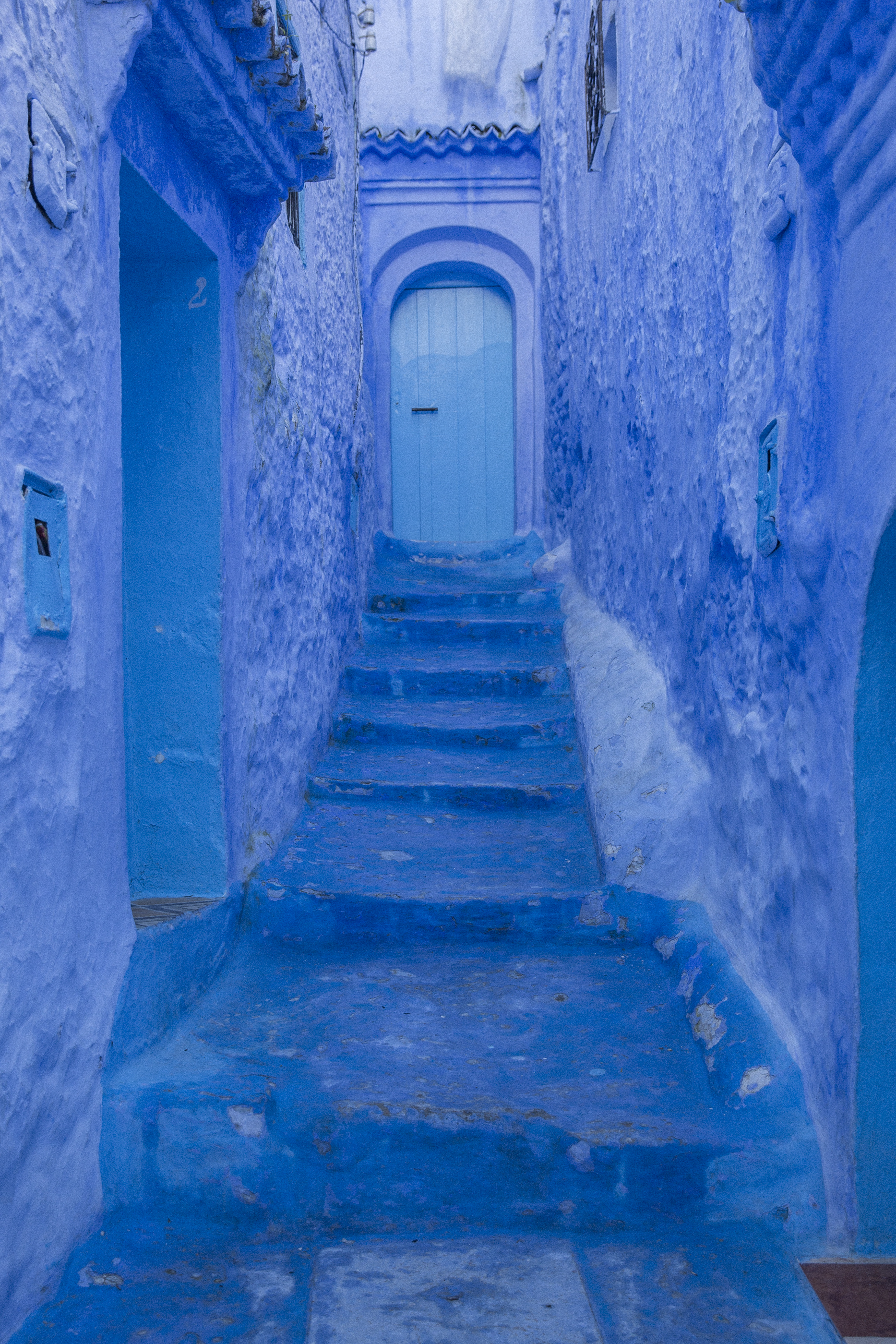 Morocco-9.jpg