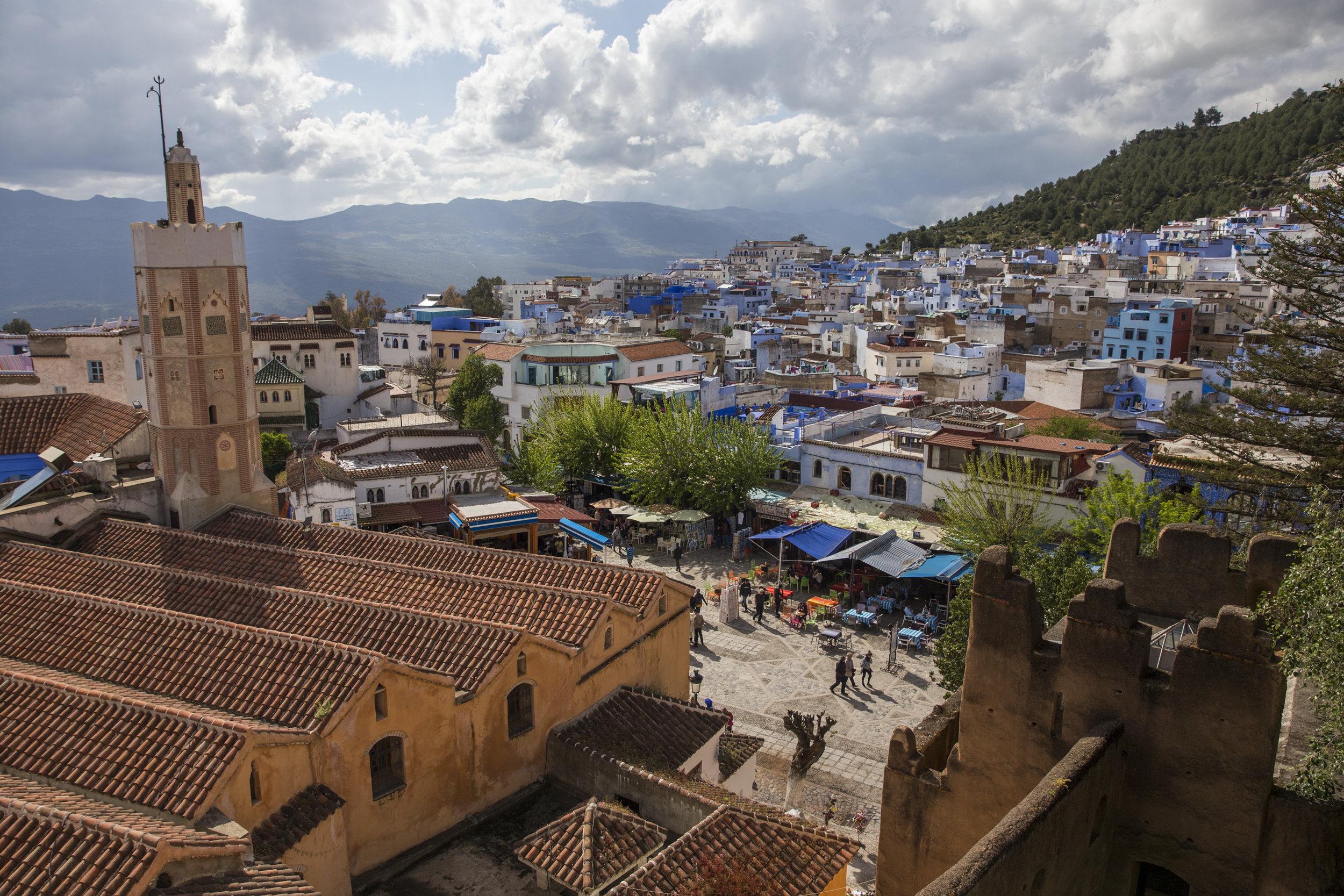 Morocco-10.jpg