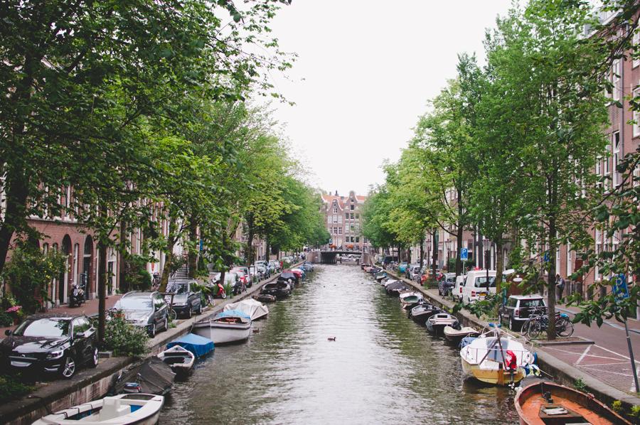 Amsterdam_MartaVargas-7.jpg