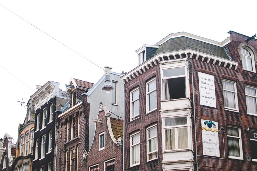 Amsterdam-Marta-Vargas-16.jpg