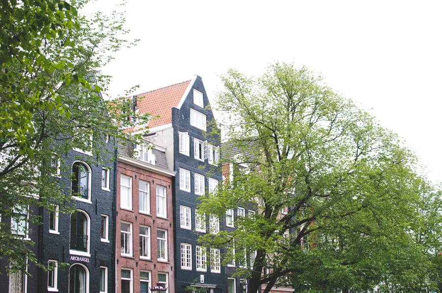 Amsterdam-Marta-Vargas-15.jpg