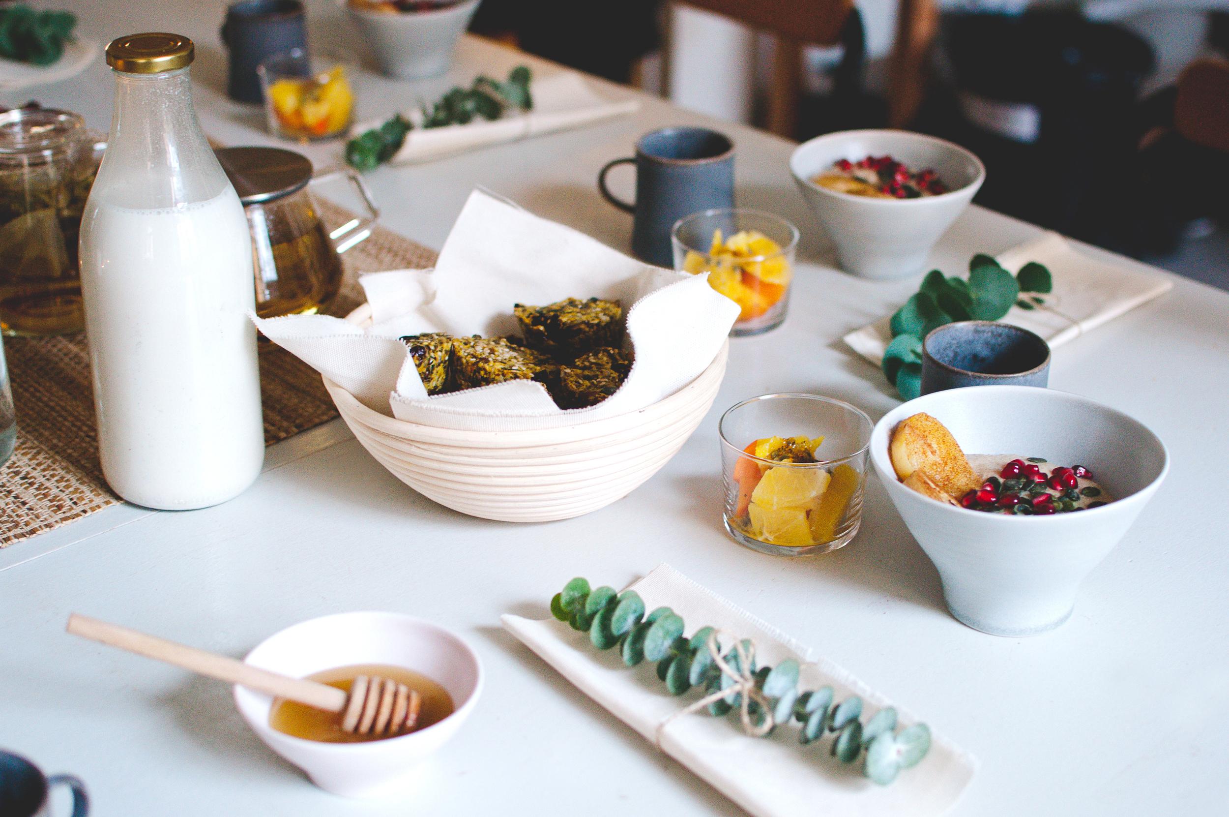 yoga-breakfast-belen-marta-vargas_39.jpg
