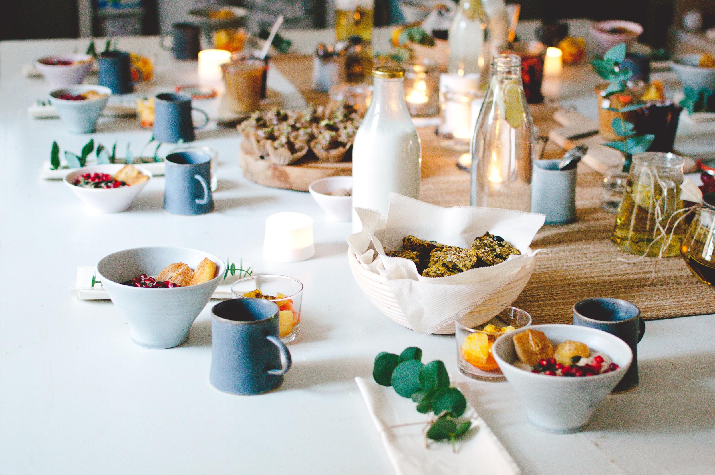 yoga-breakfast-belen-marta-vargas_24.jpg