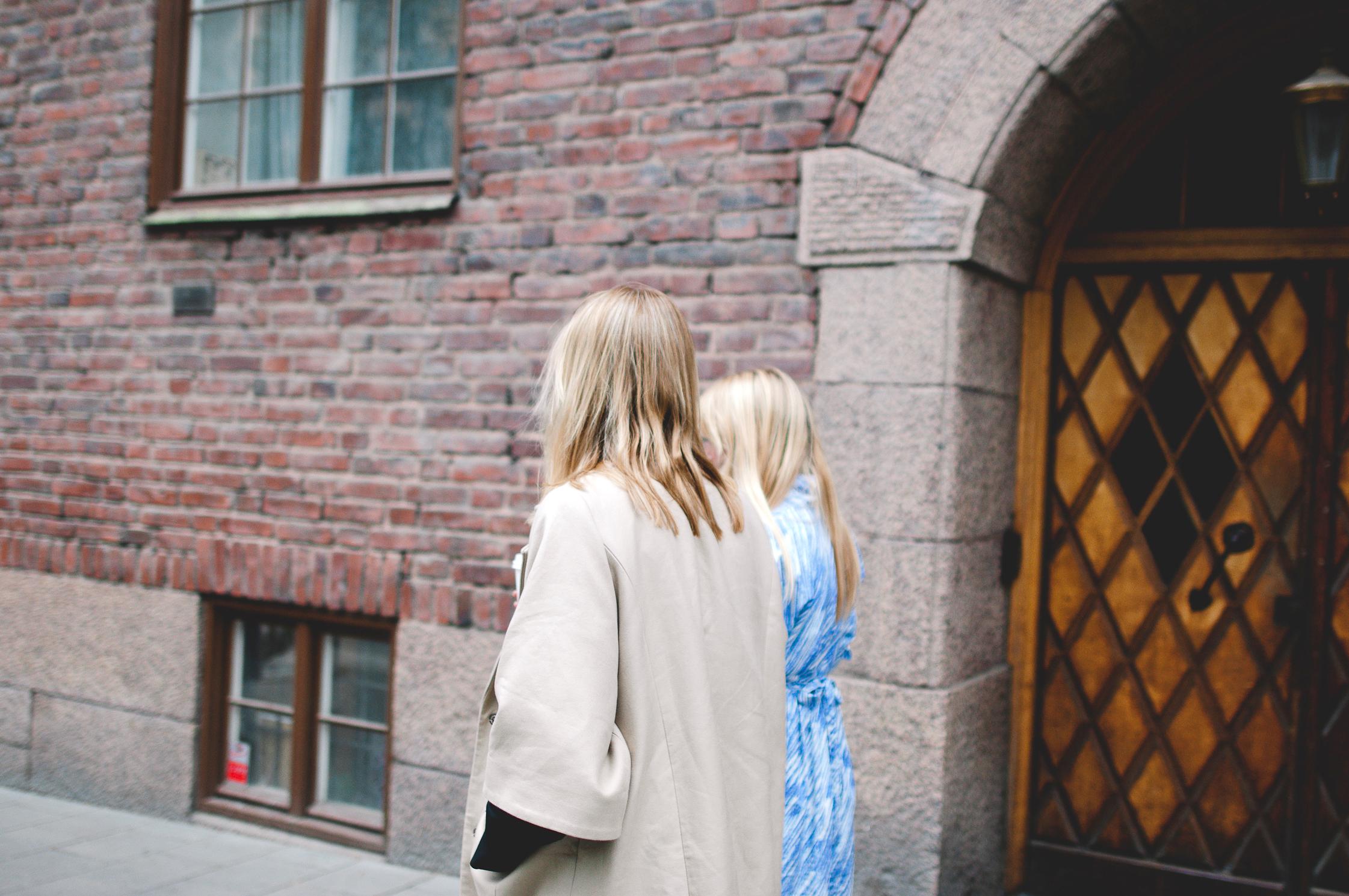 Freunde-von-Freunden-Sara-Hilden-Stories _209.jpg
