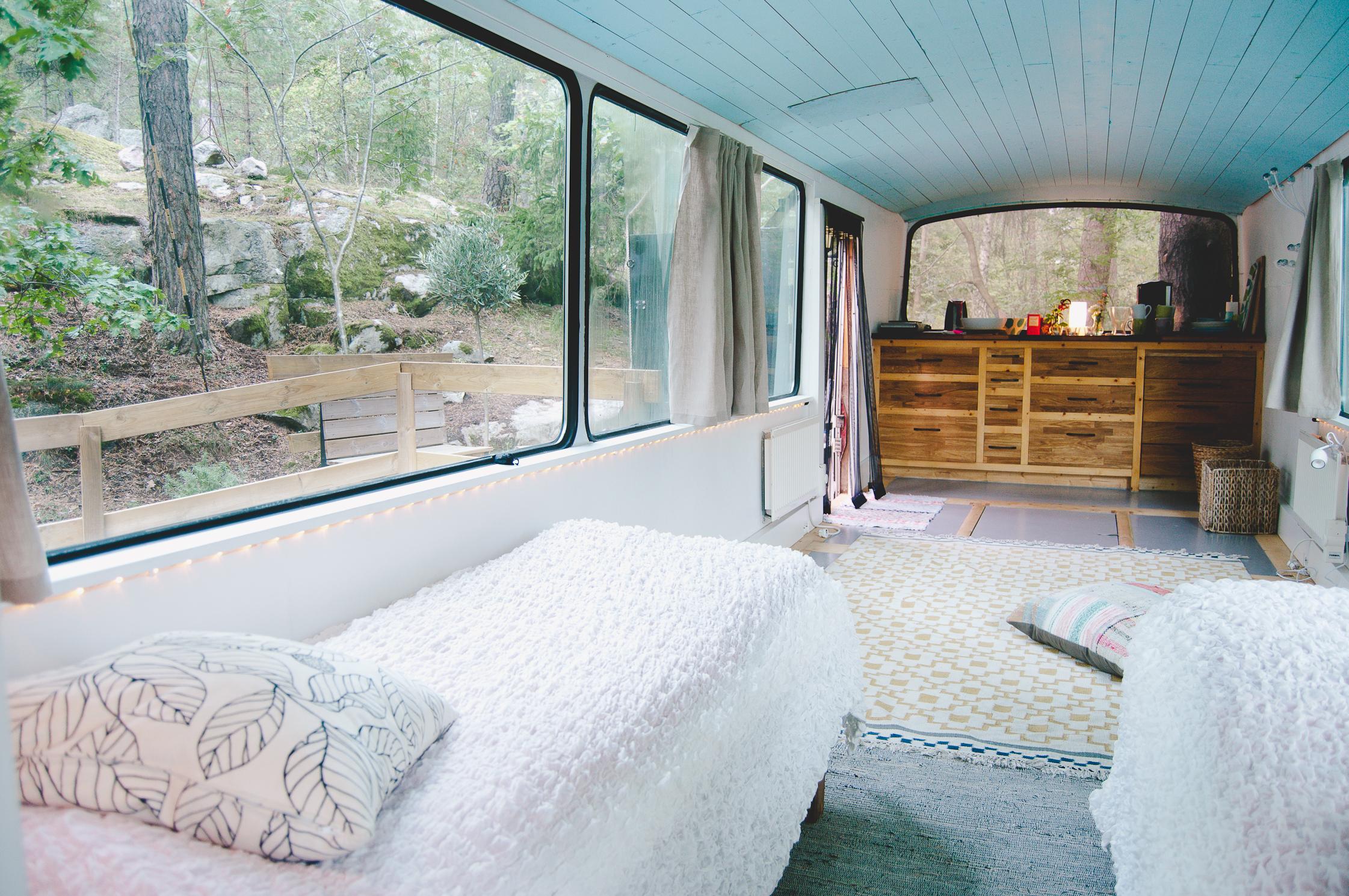 Freude-Von-Freunden-Stina-Jon-Airbnb_21.jpg