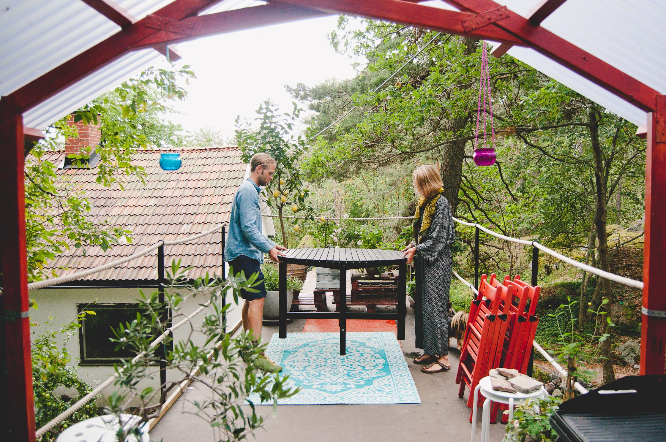 Freude-Von-Freunden-Stina-Jon-Airbnb_31.jpg