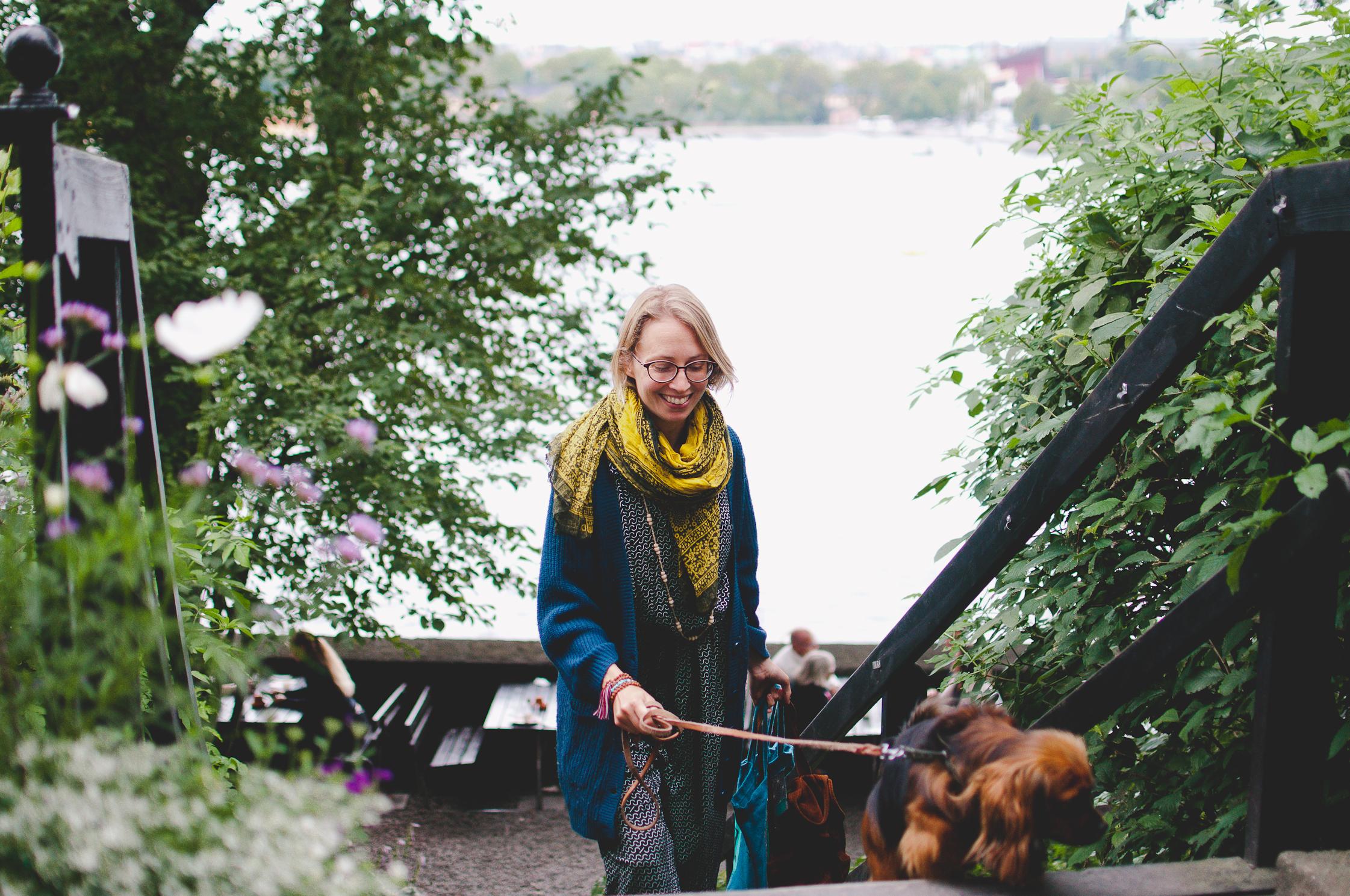 Freude-Von-Freunden-Stina-Jon-Airbnb_188.jpg