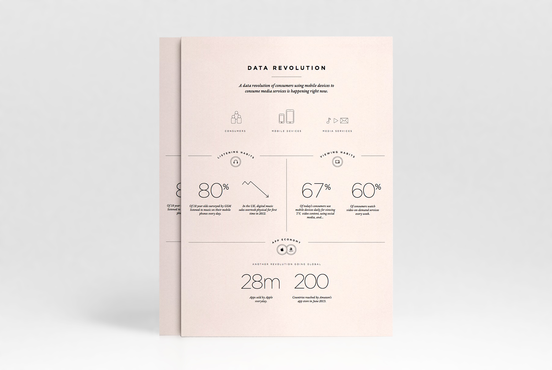 marta_Vargas_infographic.jpg