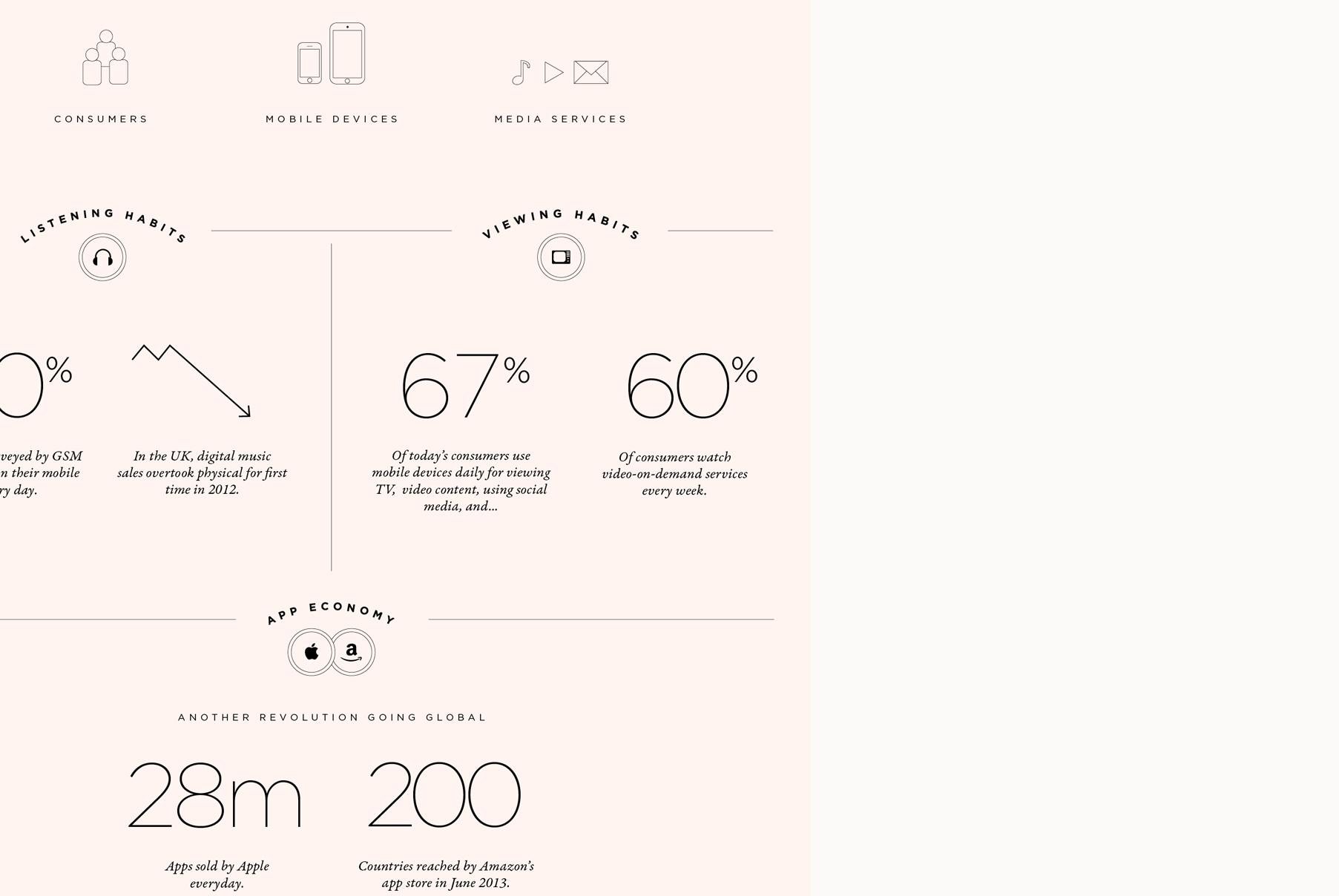marta_Vargas_infographic_6.jpg
