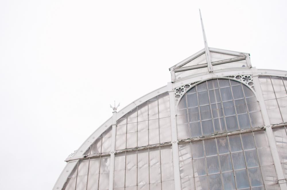marta-vargas-goteborg-palmhuset-15.jpg