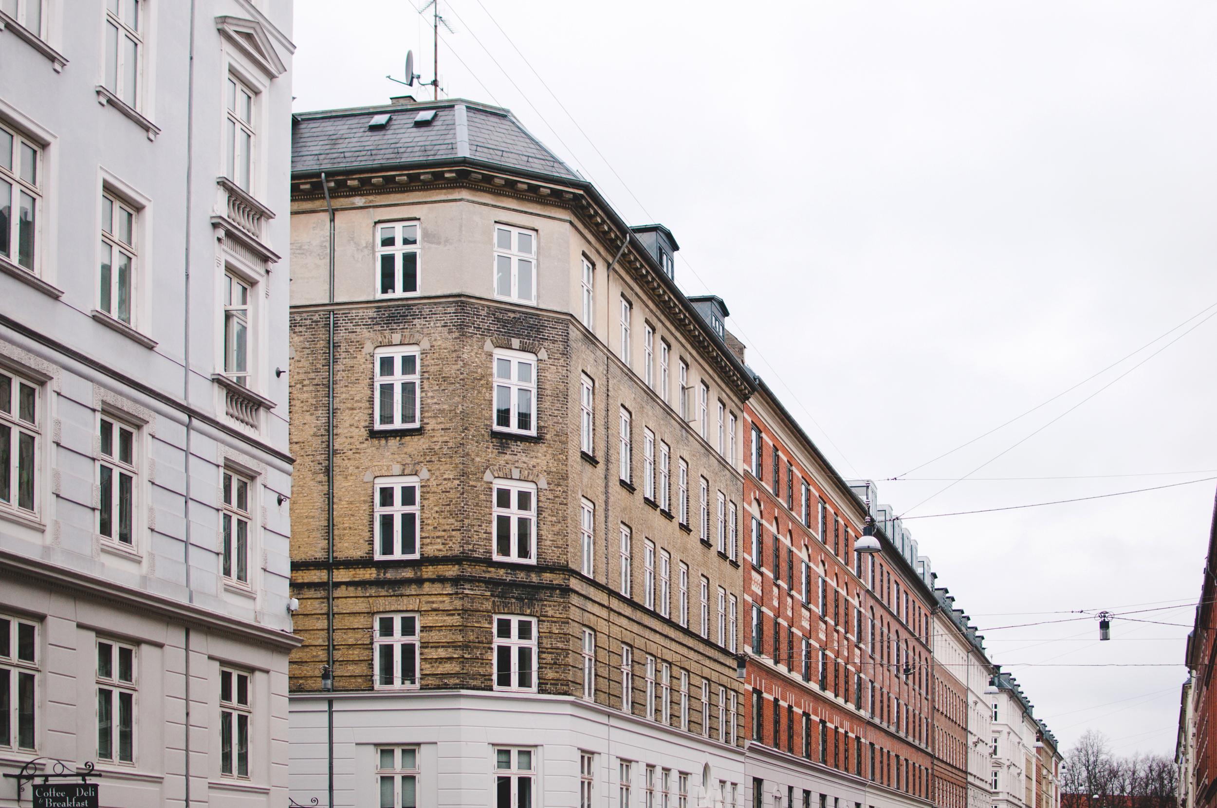marta-vargas-copenhagen-2.jpg