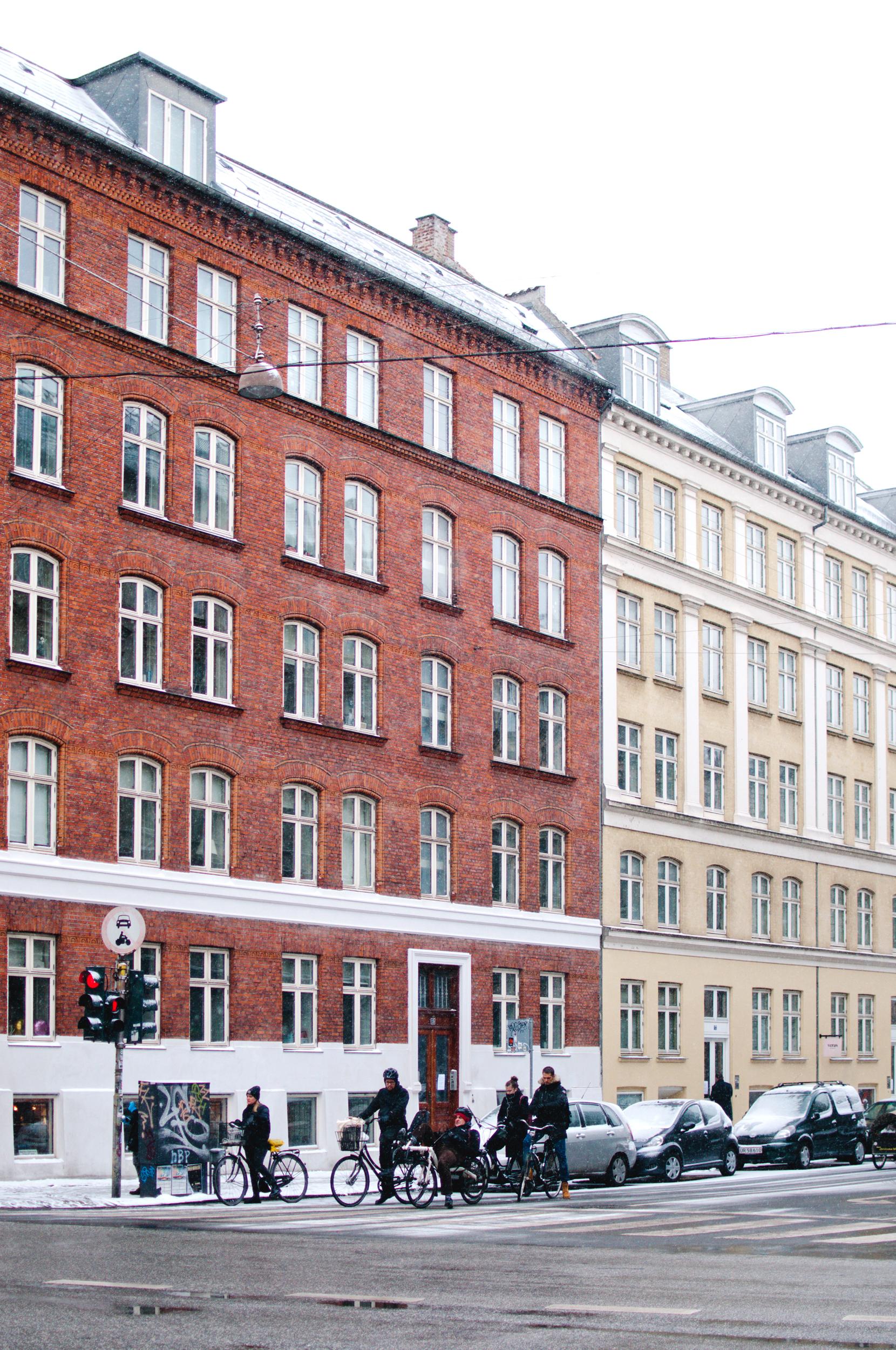 marta-vargas-copenhagen-16.jpg