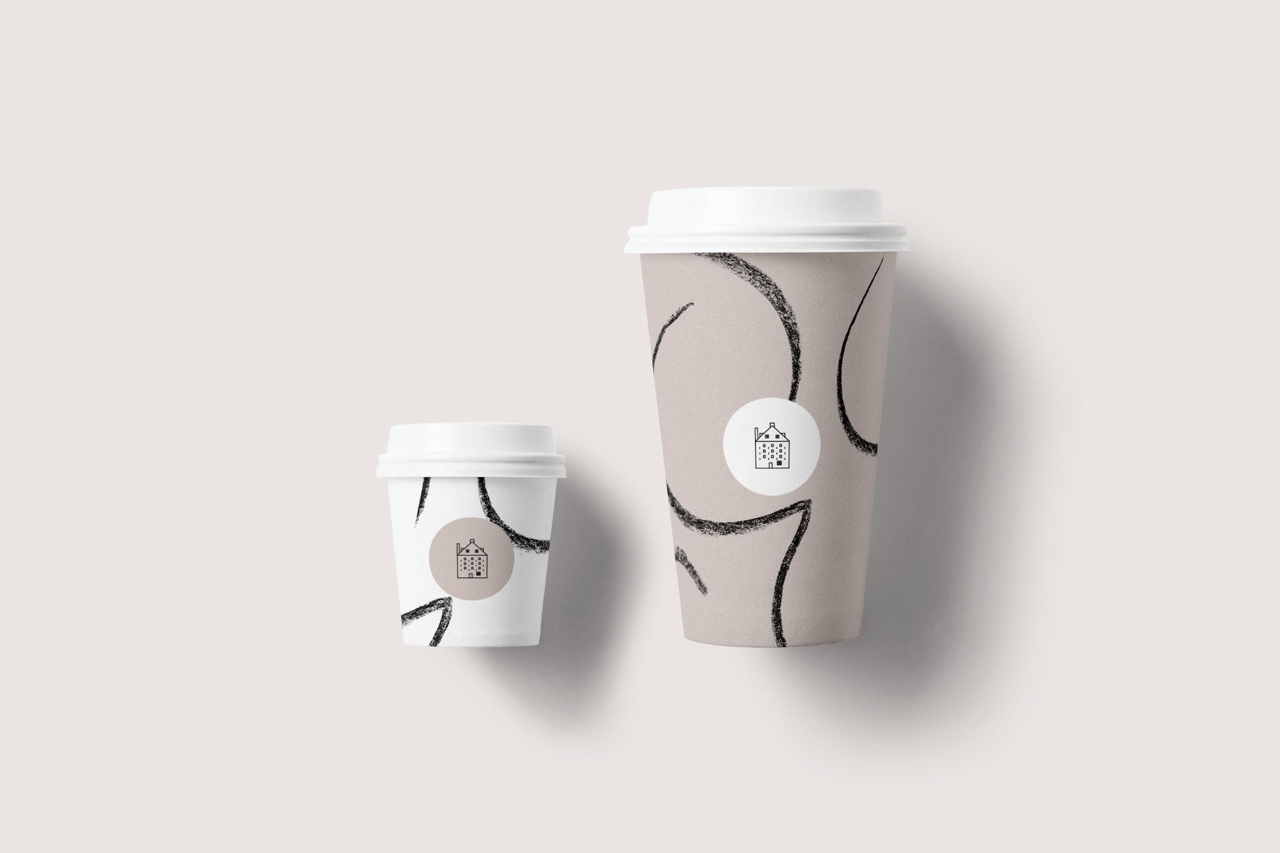 marta-vargas-kavalleriet-cafe-design4.jpg