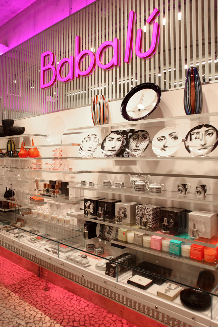Babalu Miami Logo and Gift Section_1.jpg