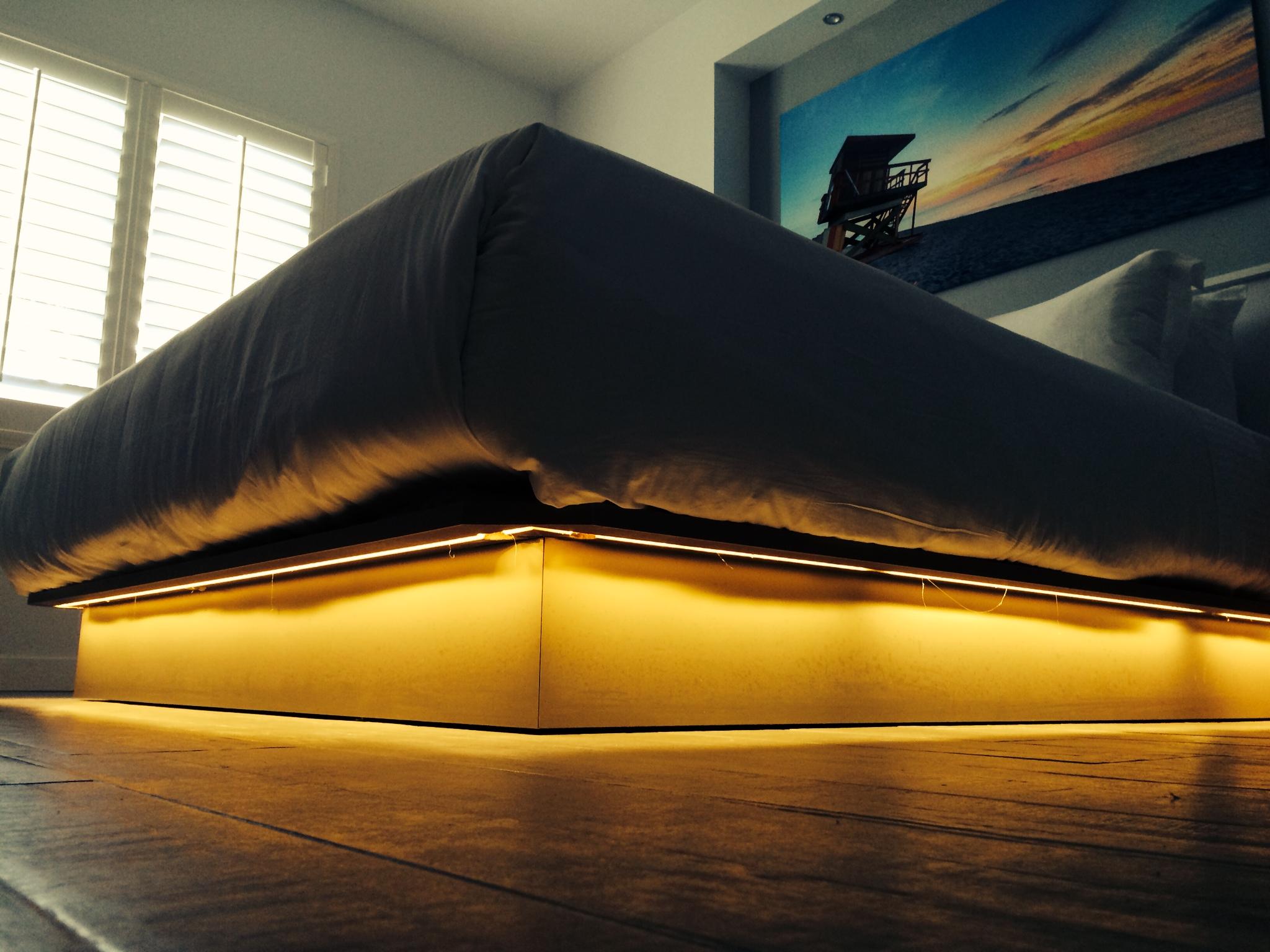 bed lights.JPG