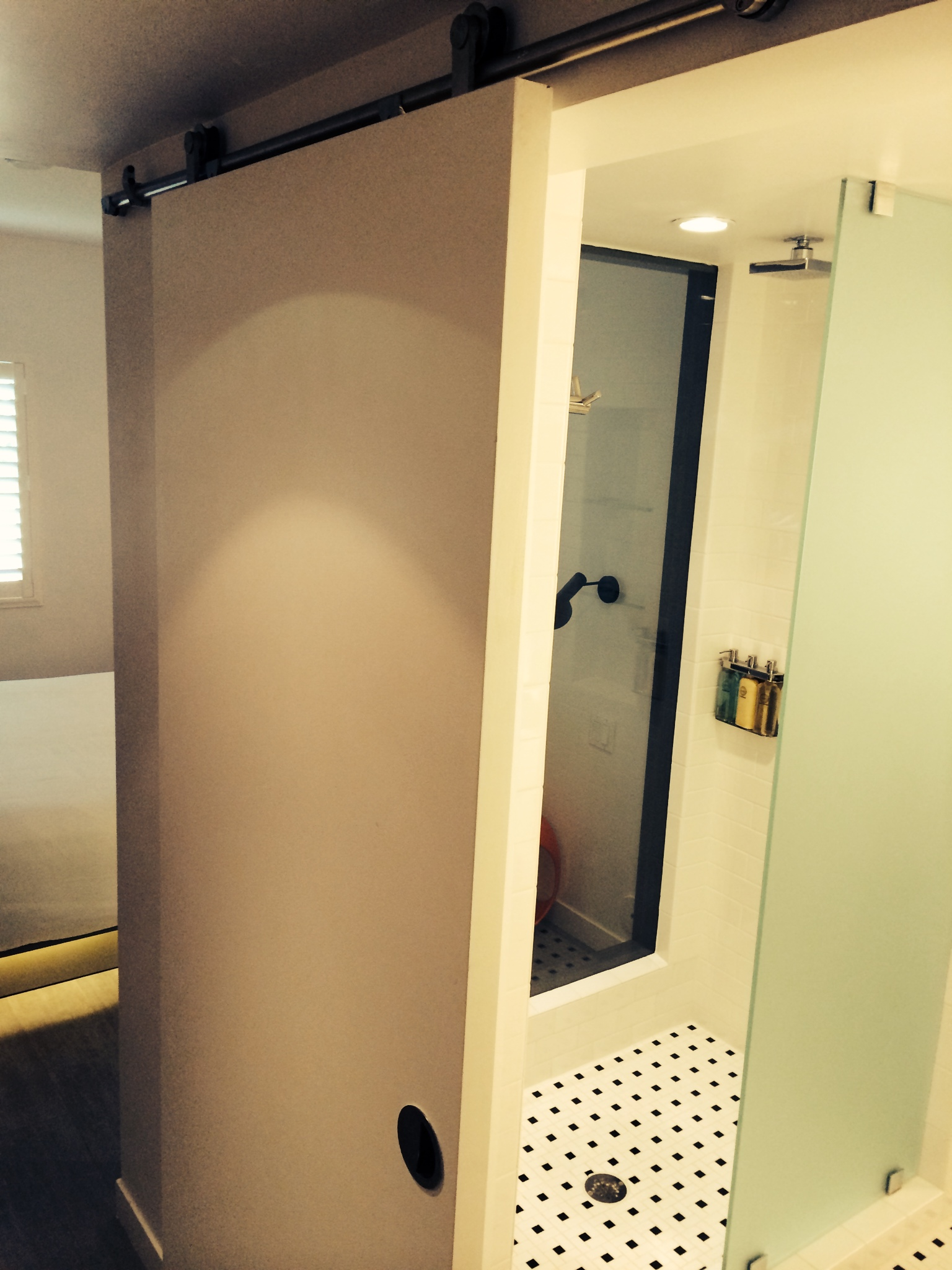 doors bathroom (2).JPG