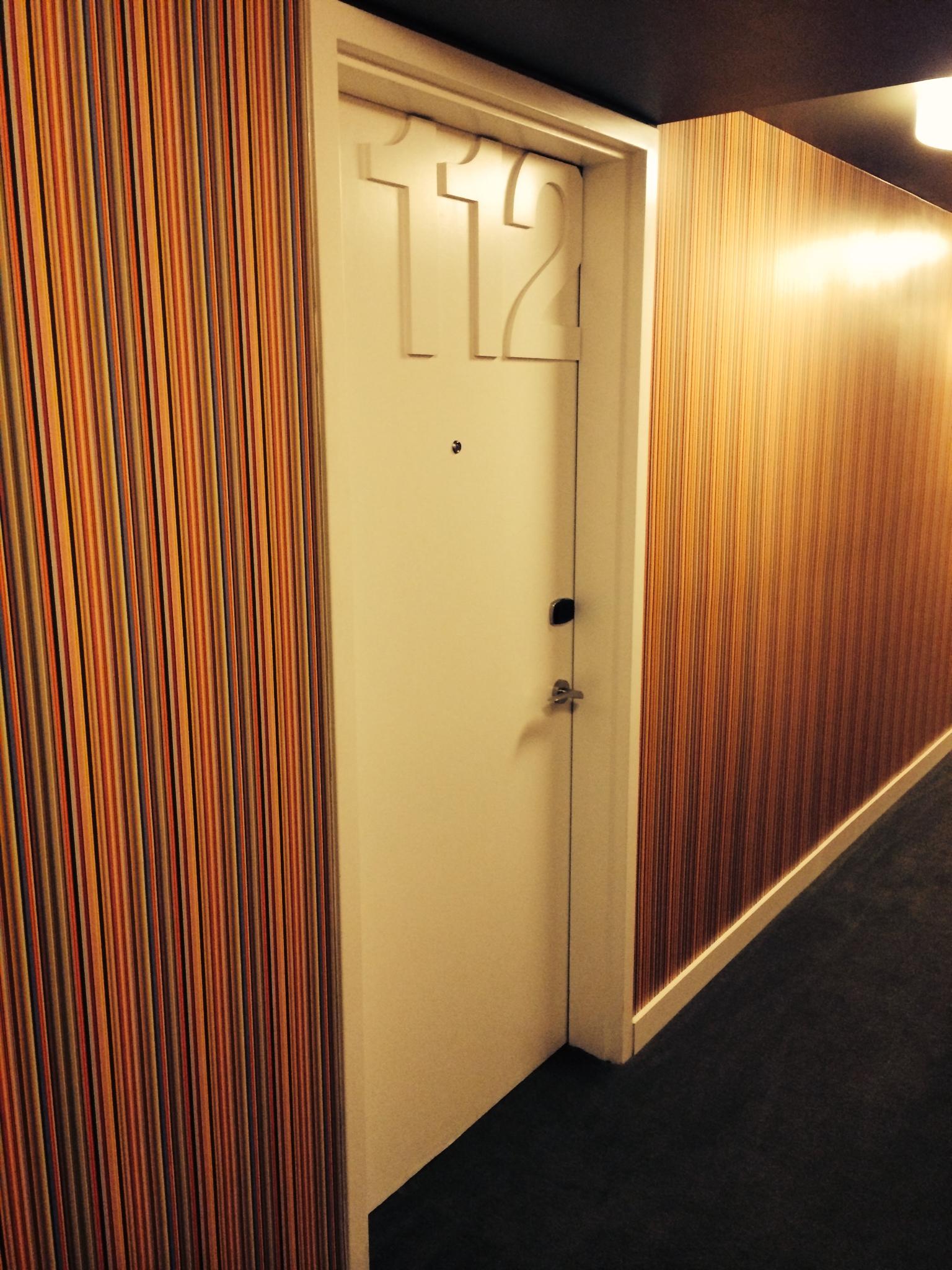 door room.JPG