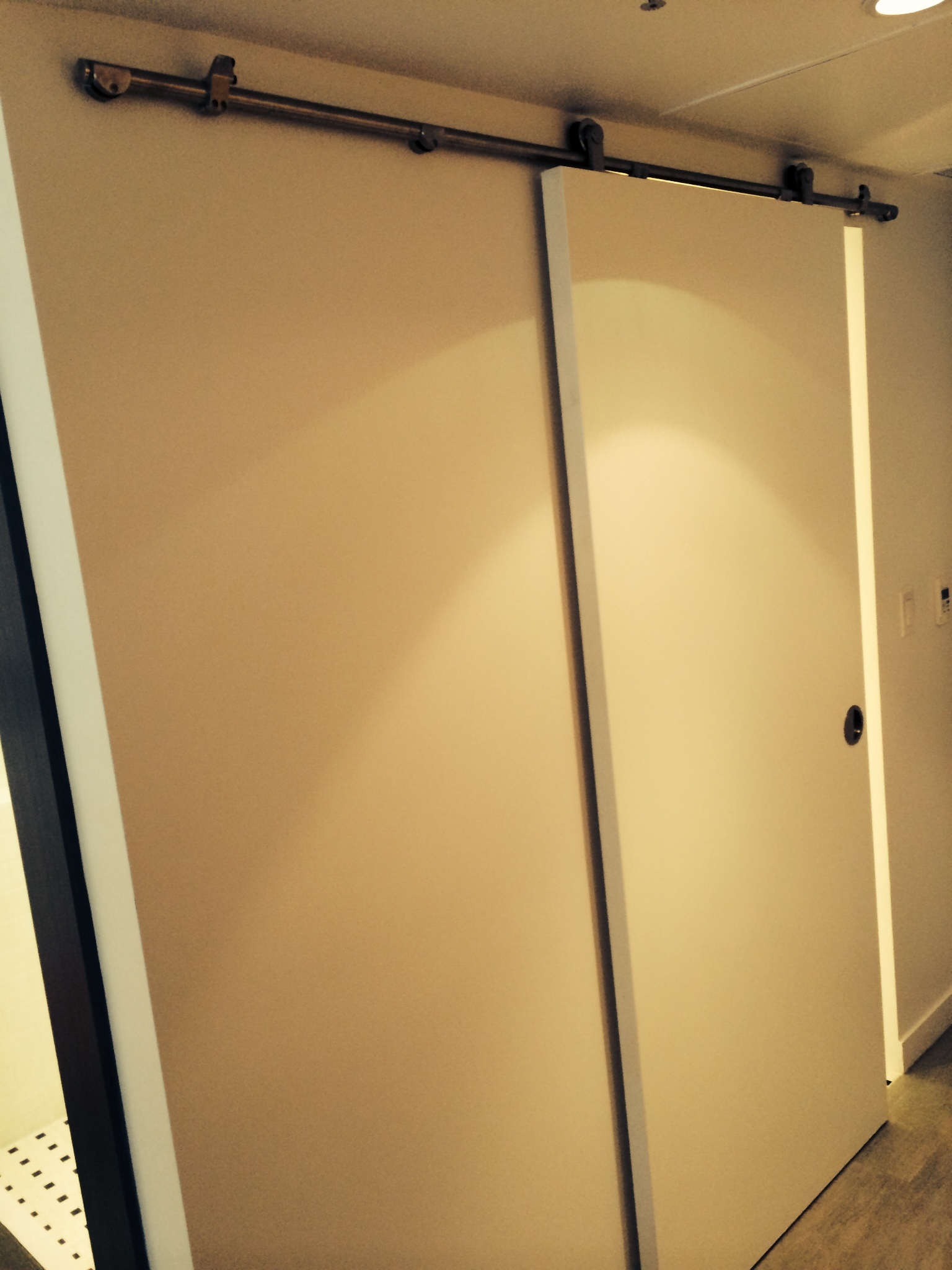 doors bathroom.JPG