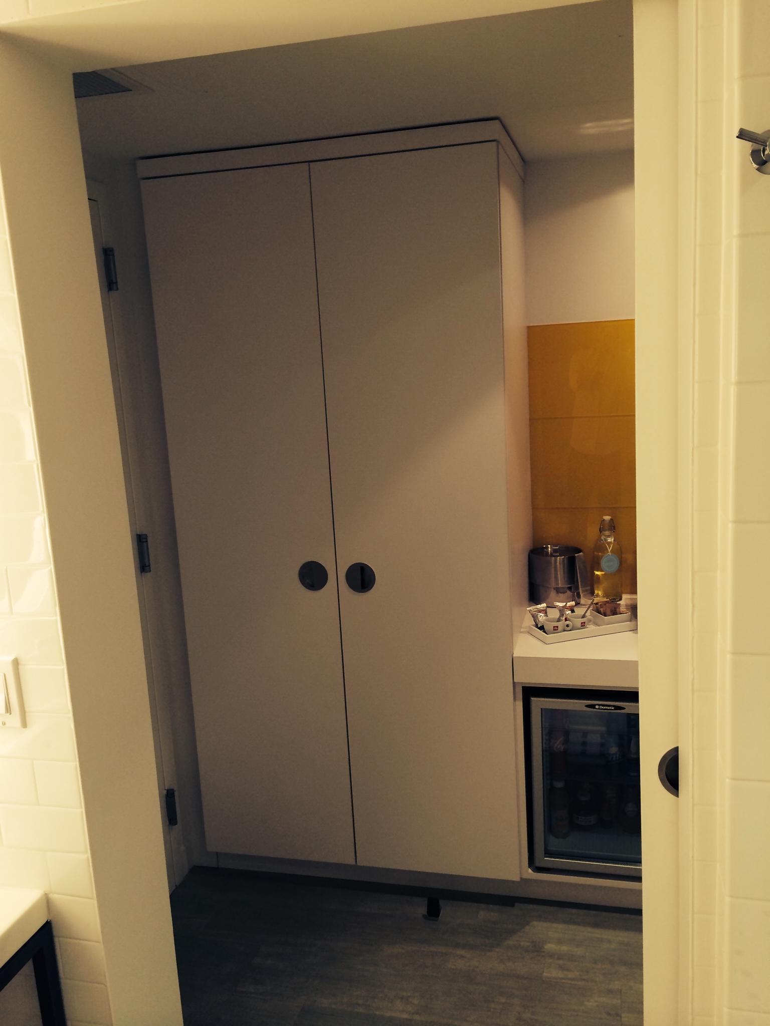 room closets.JPG