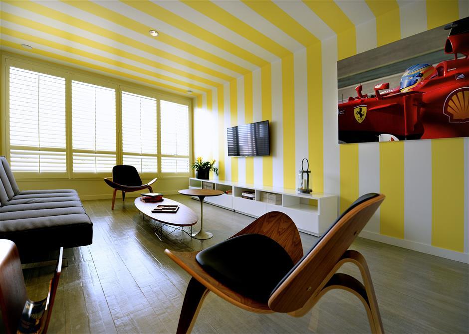 south-beach-miami-retreat-couples-suites.jpg