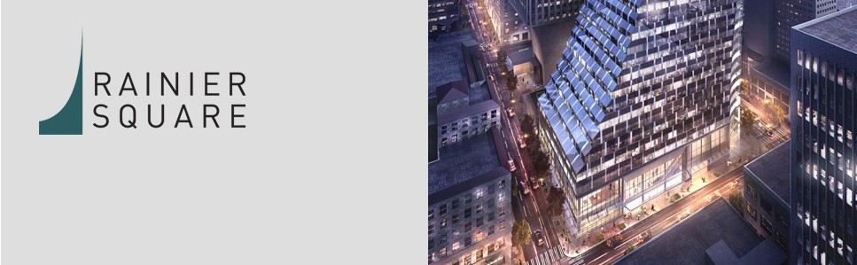 Rainier Square.jpg