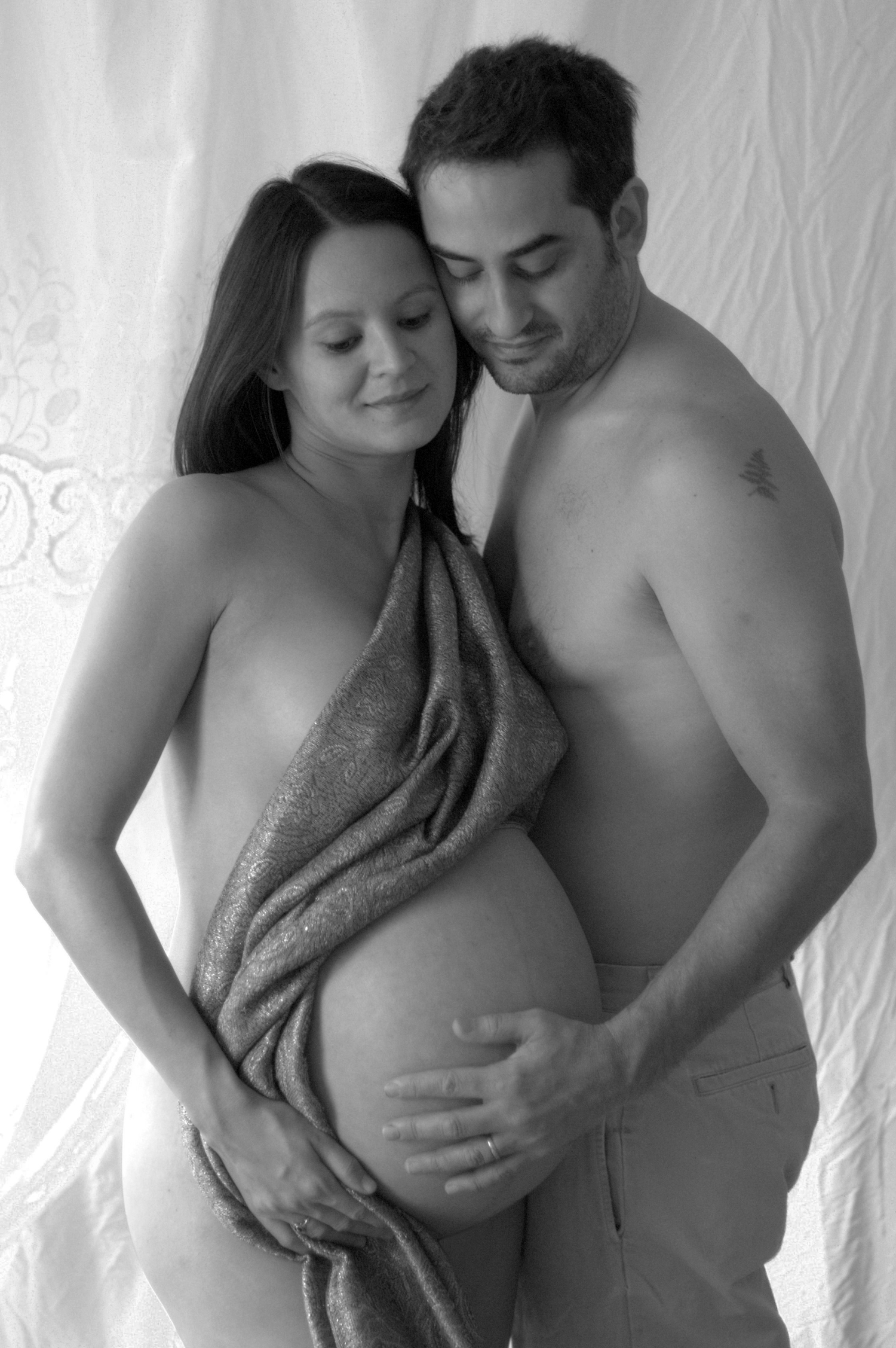 maternity-photography-nyc-2jpg.jpg