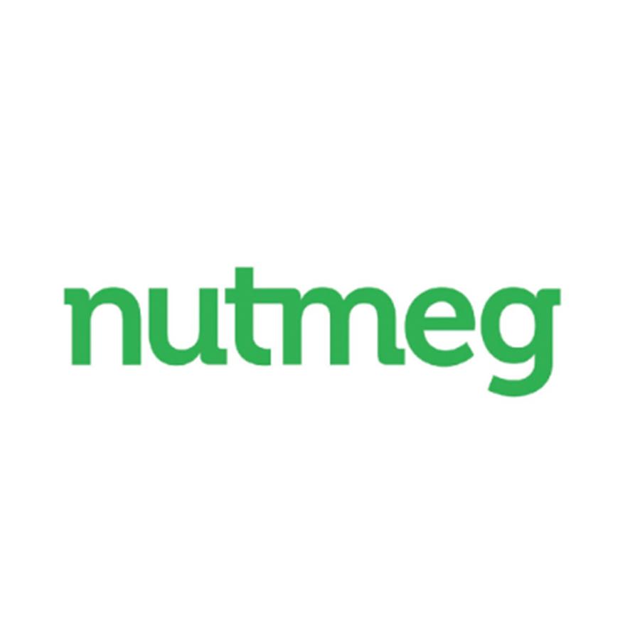 Nutmeg logo.jpg