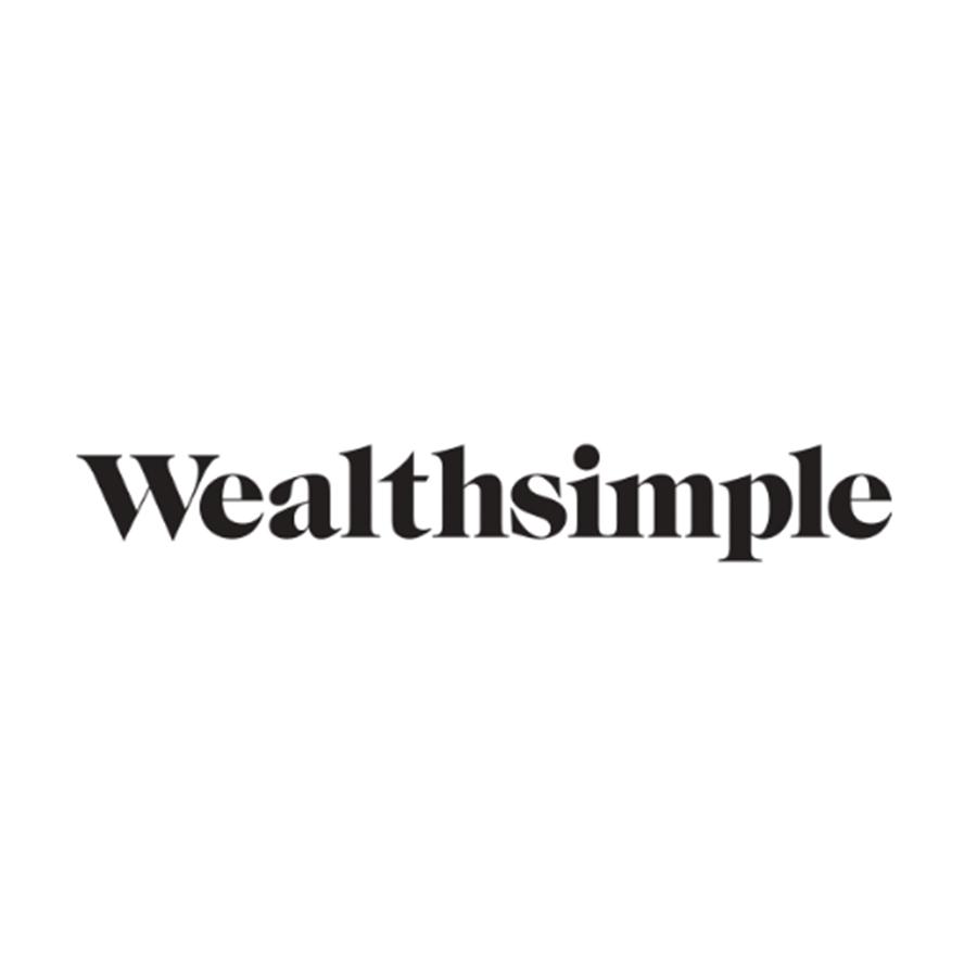 Wealthsimple logo.jpg