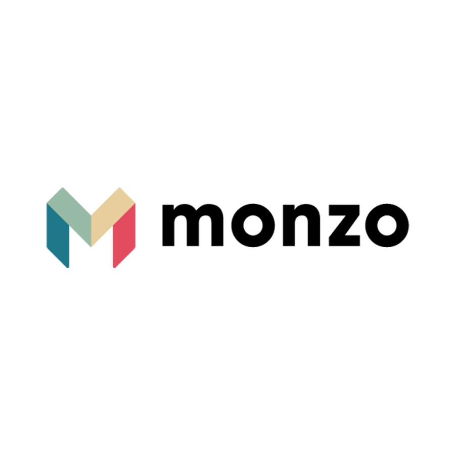 Monzo logo.jpg