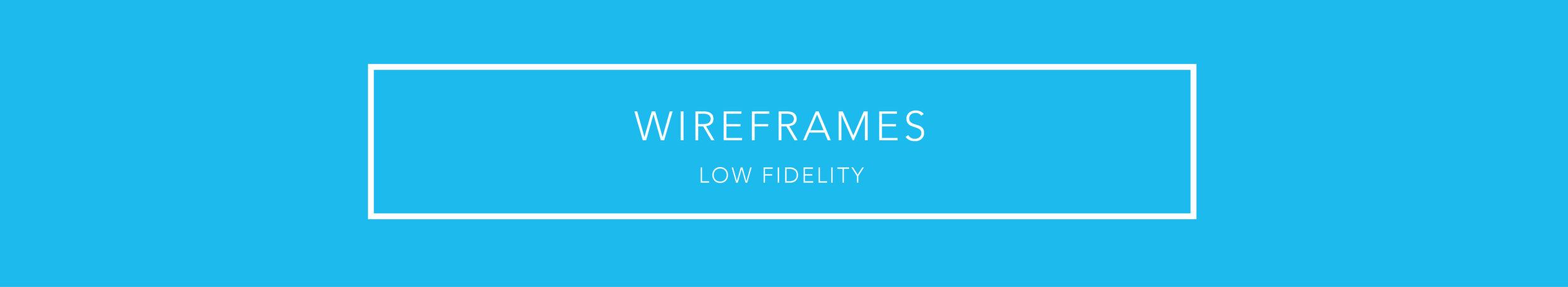 NG_wireframes-05.jpg