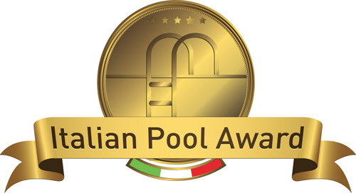 Italian_Pool_Awards