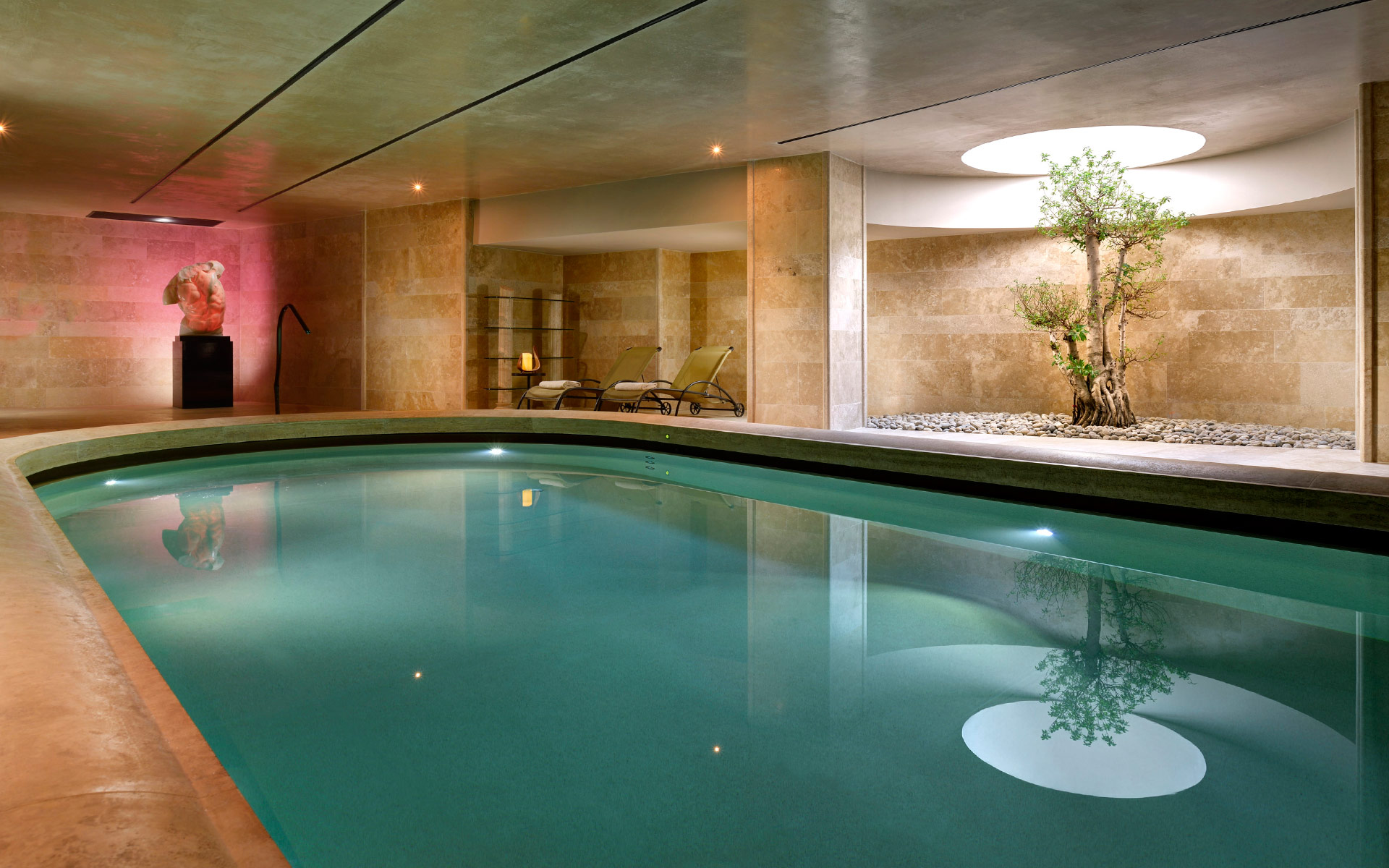piscina-roma-hotel