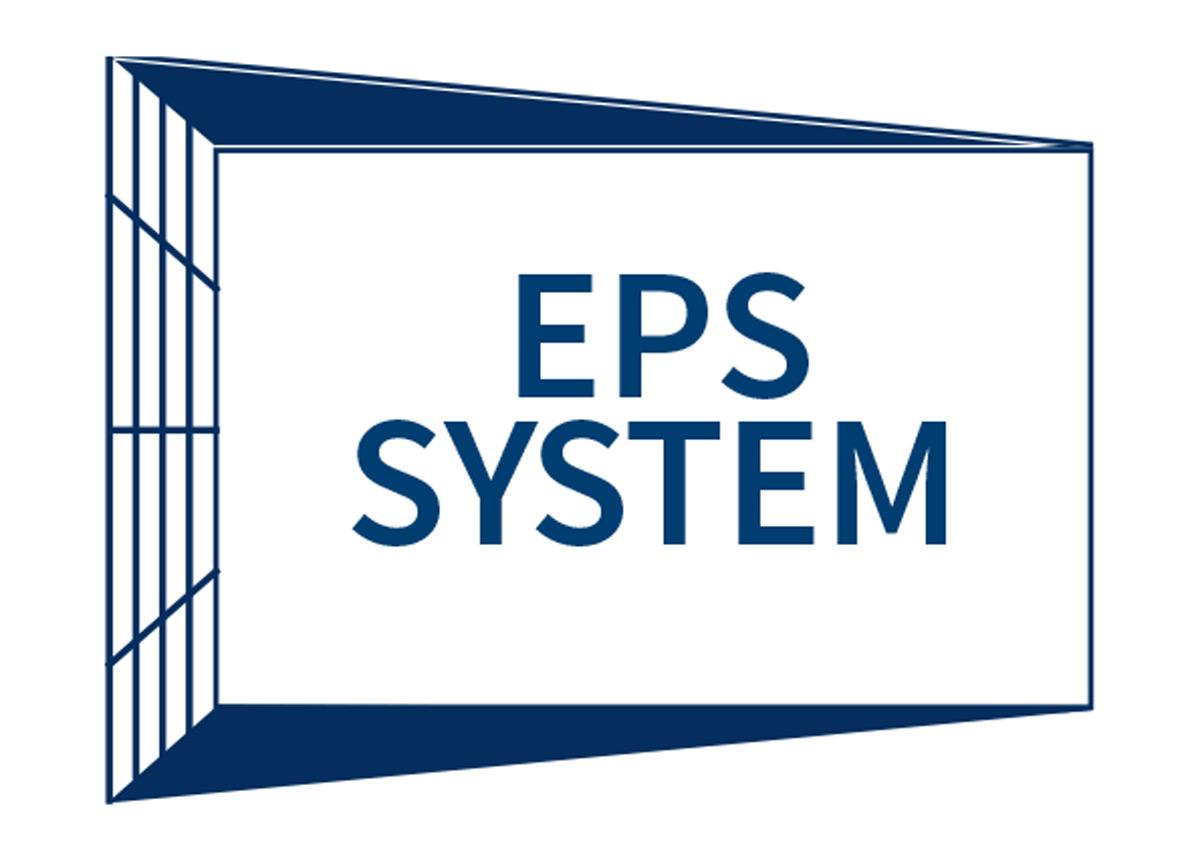 eps-system.jpg