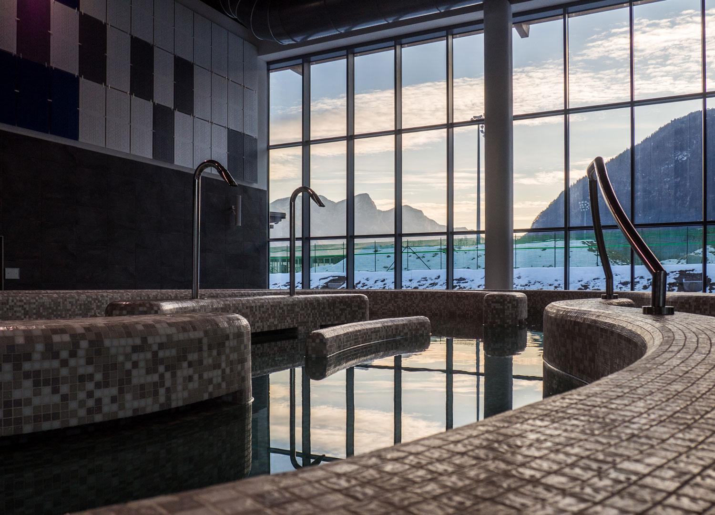 piscine autoportanti in EPS.jpg