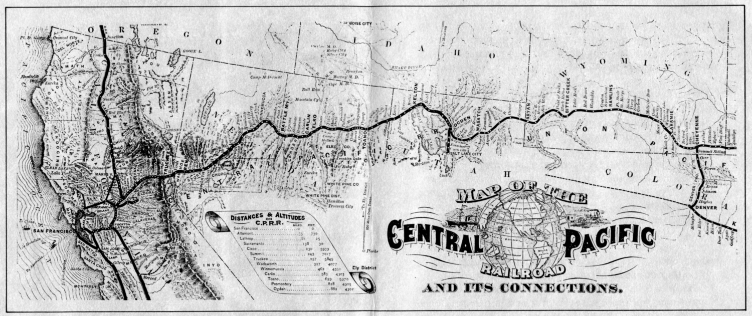After 1820 — Roseville Historical Society on central pacific leviathan, chesapeake and ohio railway map, los angeles and salt lake railroad, union pacific colorado route map, union pacific railroad, chicago rapid transit map, northern pacific railway, western railroads map, modoc northern railroad, denver and rio grande western railroad, uintah railway, central pacific jupiter, comstock lode, canadian national railway map, leland stanford, maine central railroad map, sego, utah, michigan central railroad map, jay gould, northern pacific railway map, central pacific train, union pacific system map, northern pacific route map, jersey central railroad map, new york central railroad map, western pacific railroad, golden spike, penn central railroad map, central pacific coast costa rica map, texas central railway map, central illinois map, collis p. huntington, oregon short line railroad, union pacific california map, atchison, topeka and santa fe railway, great western railway of colorado, great northern railway, southern pacific railroad, first transcontinental railroad,