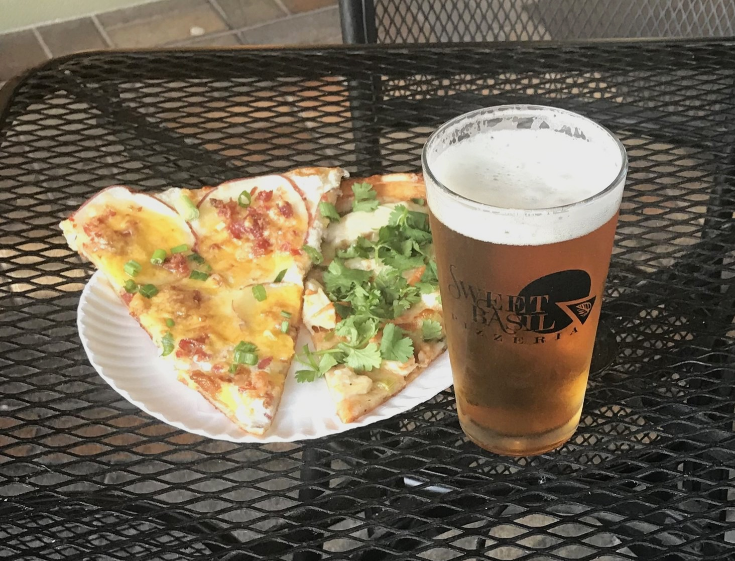 beer-pizza.jpeg