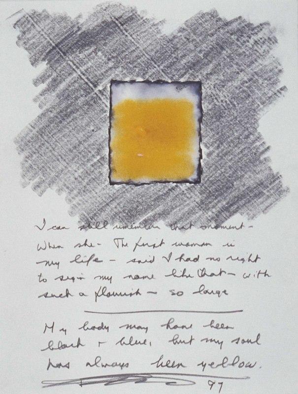 I, 1997, GWCP, 8.5x11.jpg