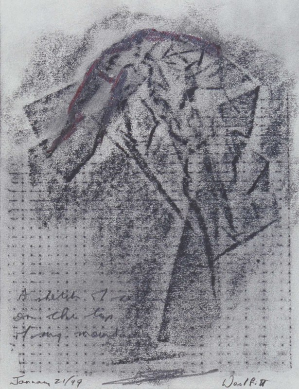 VII, Jan. 21, 1999, GSLP, 8.5x11.jpg