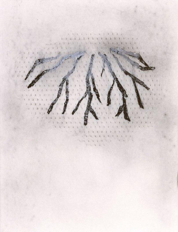 II, 2002, mixed media, 50 x 38.jpg
