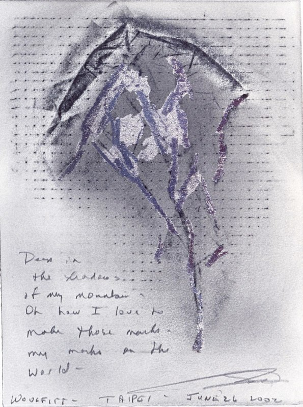 VI-Deep in the shadows, June 26, 2002, GSLP, 8.5 x 11.jpg