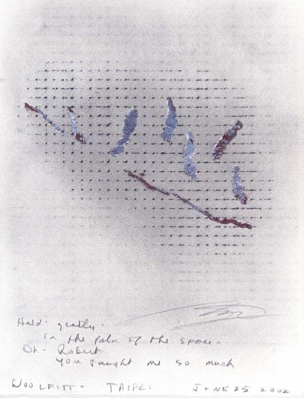 XIV-Hold Gently, June 25, 2002, GSLP, 8.5 x 11.jpg