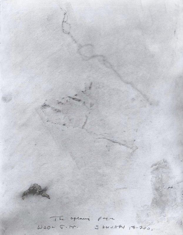 Drawing08.jpg